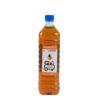 Компрессорное масло Kamoto КС-19